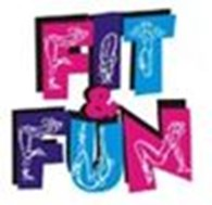 Студия фитнеса и танца «Фит энд Фан»