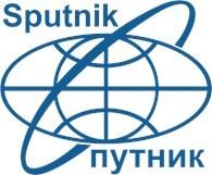"""ООО """"Спутник-Подольск"""""""