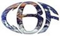 Интернет-магазин «CBF»