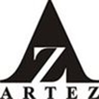 Частное предприятие ARTEZ