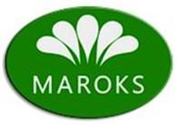 MAROKS - Системы автоматического полива, автополив, автополив Hunter (Хантер). Монтаж автополива