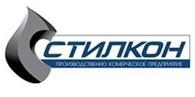 Общество с ограниченной ответственностью ПКП Стилкон, ООО