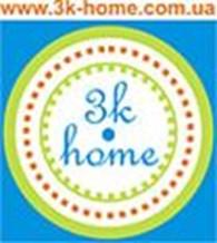 Частное предприятие 3k-home