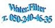 Субъект предпринимательской деятельности Интернет-магазин Water.Filter