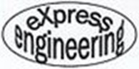 ЧП «Експресс Инжиниринг»