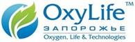 «Oxy Life» Запорожье» Кислородная Компания