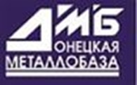 """Общество с ограниченной ответственностью ООО """"Донецкая металлобаза"""""""