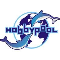 «HOBBYPOOL»