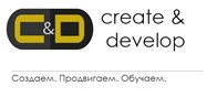 ООО Create&Develop