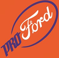 Pro Ford