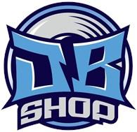 dBSHOP