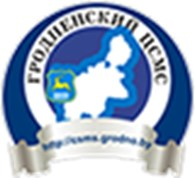 Гродненский центр стандартизации метрологии и сертификации