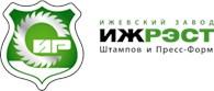 """Ижевский завод """"Иж-Рэст"""""""