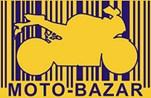 Moto - Bazar