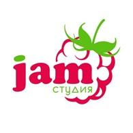 Субъект предпринимательской деятельности Джем студия