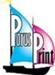 Субъект предпринимательской деятельности Типография Парус-принт