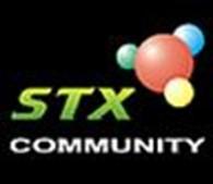STX community