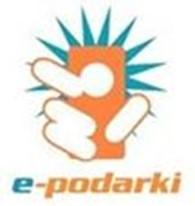 E-podarki - электронные подарки