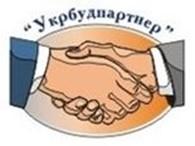 """Интернет-магазин """"Сад Строй"""""""