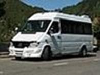 ИП Minibus