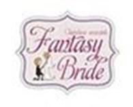Свадебное агентство «Fantasy Bride»