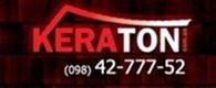 Интернет-магазин Кератон