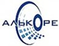 Товариство з обмеженою відповідальністю ООО «Алькоре»