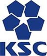 Другая KSC