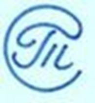 Общество с ограниченной ответственностью ООО 'Компания 'Тайфун' — интернет магазин компьютерной техники