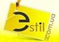 Интернет-магазин сумок «Estil.com.ua»