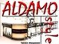 Общество с ограниченной ответственностью ООО «Алдамо-стиль»