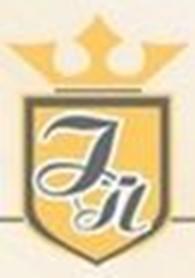 Империя Принт