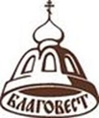"""Частное предприятие """"Благовест"""""""