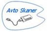 Avto Skaner
