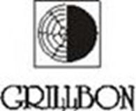 Грильбон
