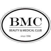 Beauty & Medical Club