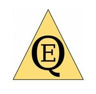 EMIR QURYLYS