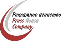 Press House Company