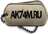 "Интернет - магазин ""Аk74m"""