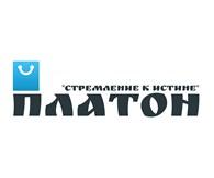 """ООО Юридическая компания """"Платон"""""""