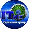 ITMIX