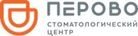 Стоматологический Центр  Перово