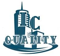 IC-Quality