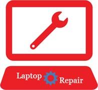 Laptop-Repair Сервисный Центр