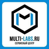 Multi - Labs