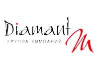 """""""Диамант-М"""""""