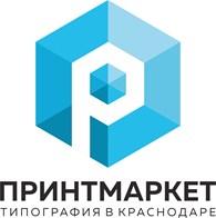 Принтмаркет