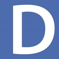 DeliRM