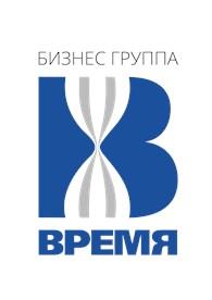 "Бизнес-Центр ""Время"""