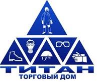 """""""ТД Титан"""""""